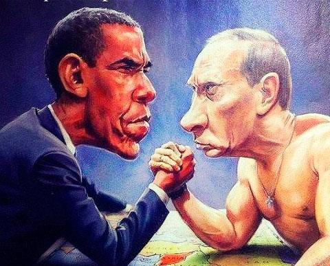443_003-Русский-мир