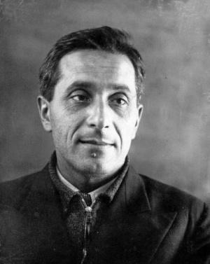 Зощенко