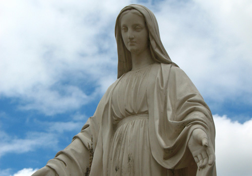 христианство в европе2
