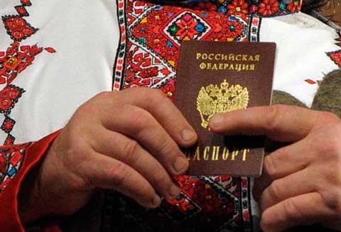 458_001-Русский-мир