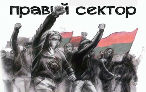 476_001-Русский-мир