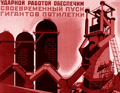 491_002-Русский-мир