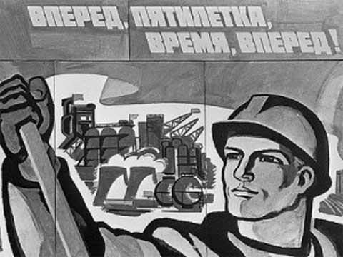 497_001-Русский-мир