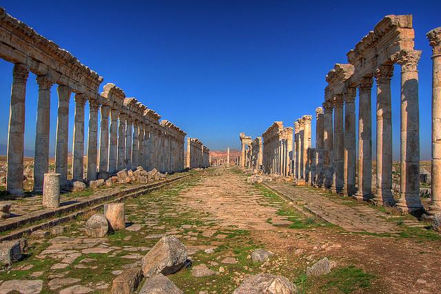 Сирия2