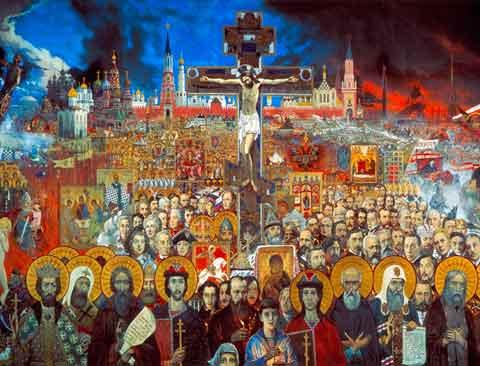 513_001-Русский-мир