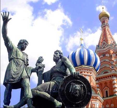 517_001-Русский-мир