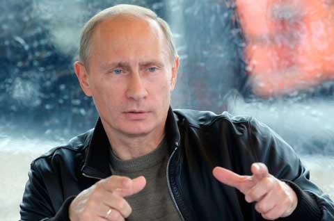 532_001-Русский-мир