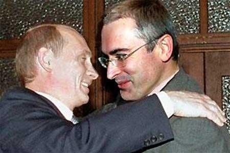 533_001-Русский-мир
