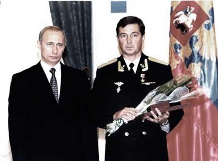 535_004-Русский-мир