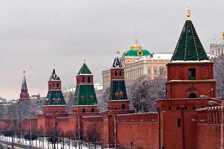 552_001-Русский-мир