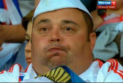 607_01_Русский_мир