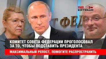 615_01_Русский_мир