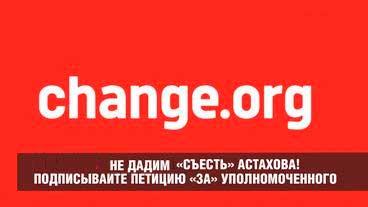 619_01_Русский_мир