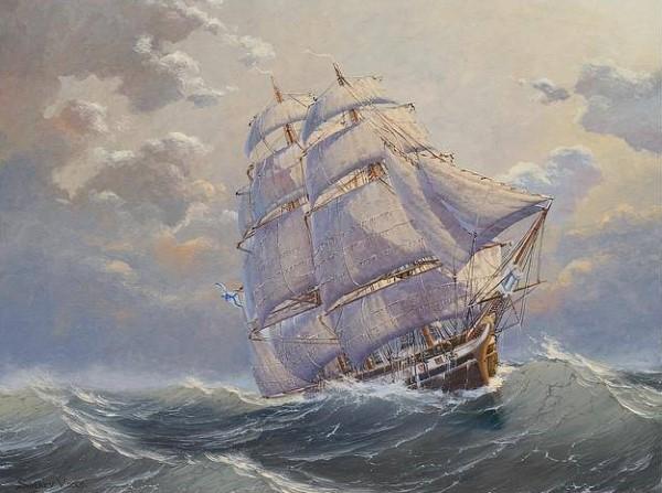 fregat-pallada