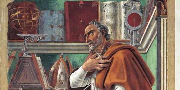 hristianskaya-filosofiya