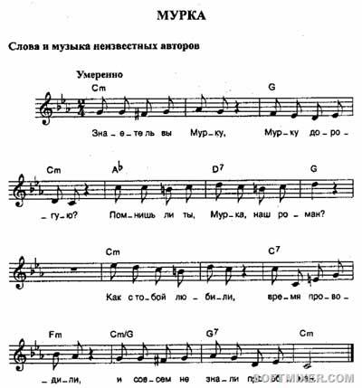 684_03_russkiy_mir