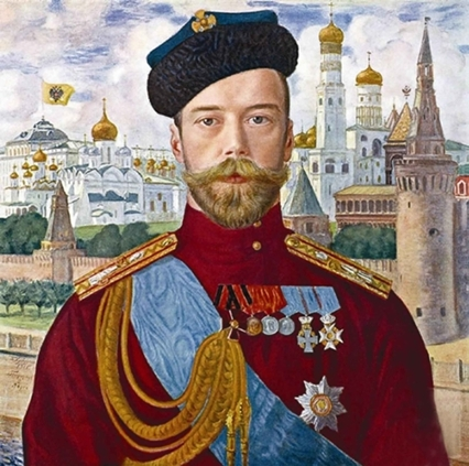 russkiy-gorodok1