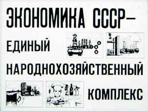 673_007_1_russkiy_mir