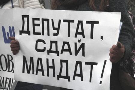 0_042_01_Русский_мир_